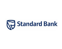 Smudge and Standard Bank