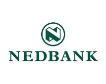 Nedbank and Smudge