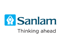 Sanlam works with Smudge