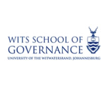 WITS works with Smudge