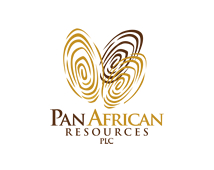 Pan African Mining works with Smudge