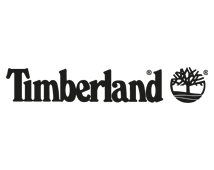 Timberland works with Smudge