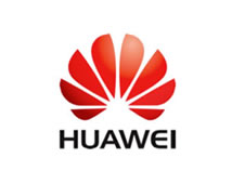 Smudge developed Huawei Promo website